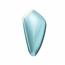 Вакуум-волновой стимулятор Love Breeze (11 режимов)