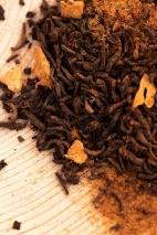 Чай Afrodiza №3 Катуаба и Тонгкат Али (15 саше)
