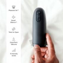 Вакуум-волновой мастурбатор для мужчин ARCwave ION