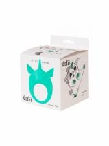 Эрекционное вибро-кольцо Mimi Animals Unicorn Alfie (1 режим)