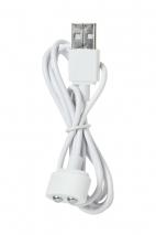 Вакуумно-волновой стимулятор Satisfyer Curvy 1+ (синхронизируется со смартфоном)
