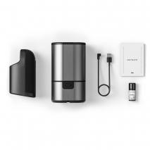 Вакуум-волновой мастурбатор для мужчин ARCwave ION (PROMO упаковка)