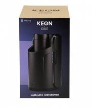 Подвижная интерактивная станция для мастурбатора Keon KIIROO (подключается к Webcam сервису и Bluetooth)