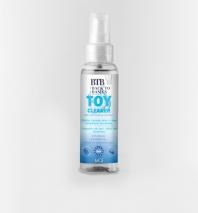 Спрей для интимной гигиены BTB Toy Cleaner (75 мл)