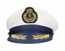 BDSM-комплект моряка Sailor Bondage Kit