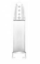 Автоматическая перезаряжаемая вакуумная помпа Automatic Rechargeable Luv Pump