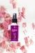 Парфюмерный спрей с феромонами для женщин 32 философия аромата Fresh Blossom DKNY (50 мл)1