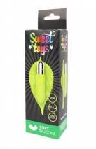 Клиторальный вибростимулятор Sweet Toys