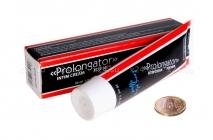 Крем-гель для мужчин PROLONGATOR