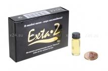 Стимулятор оргазма Exta-Z 1,5 мл (без запаха)