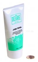 Очищающий гель для изделий интимного назначения DESIRE