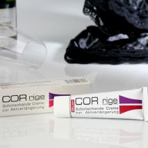 Крем для продления полового акта «КОРриж» CORrige Creme 28 мл.