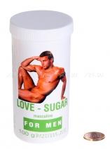 Любовный сахар для мужчины Love Sugar for Men