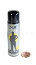 Мужской лубрикант pjur superhero lubricant 100 ml