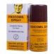 Спрей для задержки эякуляции Procomil Spray (45 мл)0