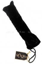 Фаллоимитатор 14,5 см