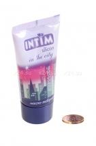 Масло-любрикант Intim Silicon 50 г