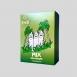 Набор презервативов AMOR® Mix Яркая Линия 3 шт.0