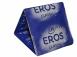 Презервативы EROS Classic ( 3 шт.)0