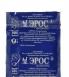 Презервативы EROS Classic ( 3 шт.)1