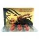 Возбуждающие таблетки для женщин Dainty Women (6 табл.)0