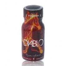 Попперс JOLT Diablo 13 мл (Франция)