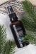 """Натуральный мужской дезодорант """"Сандал и можжевельник"""" с афродизиаками SIBERINA 50 мл.2"""