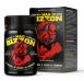 Витаминно-минеральный комплекс для мужчин, для усиления мужской потенции MAD BIZZON (20 капс.)0