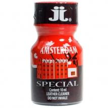 Ароматизатор для вдыхания Amsterdam Special 10 мл (Канада)