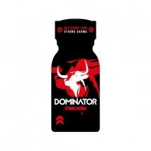 Ароматизатор для вдыхания JOLT Dominator (BLACK) 13 мл (Франция)