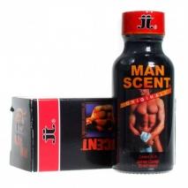 Попперс Man Scent 30 мл (Канада)