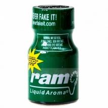 Ароматизатор для вдыхания Ram 9 мл (Канада)