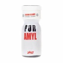 Попперс JOLT Pur Amyl 13 мл (Франция)
