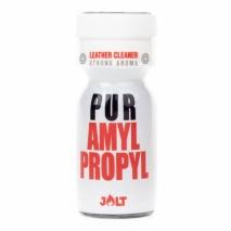 Попперс JOLT Pur Amyl Propyl 13 мл (Франция)