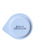 Ультратонкие полиуретановые презервативы SAGAMI Original 0,02 мм (1 шт.)