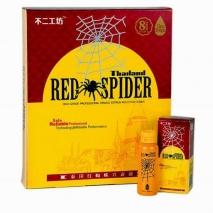 Возбуждающие капли для женщин Thailand Red Spider (8 мл.)