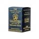 Препарат для увеличения пениса THR (природные компоненты) 10 капс. по 3800 мг0