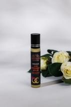 "Натуральные масляные духи с афродизиаками ""Для неё"" Дамасская роза SIBERINA 10 мл."
