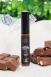 """Натуральный возбуждающий блеск для губ и сосков """"Пьянящий шоколад"""" SIBERINA 10 мл.0"""