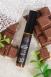 """Натуральный возбуждающий блеск для губ и сосков """"Пьянящий шоколад"""" SIBERINA 10 мл.2"""