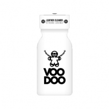 Ароматизатор для вдыхания JOLT Voodoo 13 мл (Франция)