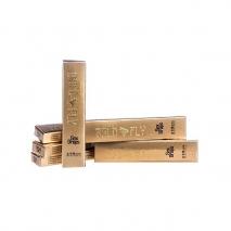 Возбудитель для женщин золотая шпанская мушка Gold Spanish Fly 1 пакетик 5 мл.